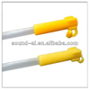 Veterinary Equipment Artificial Insemination Disposable Vas Deferens Insemination Syringe Semen Catheter For Pig